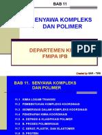 Jurnal Doc : jurnal hukum bernoulli pdf