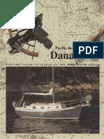 dana24