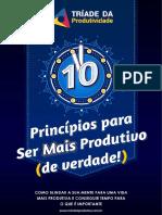 Ebook-Triade-da-produtividade.pdf