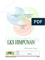 LKS-Himpunan.docx