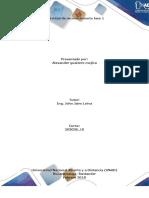 Actividad de reconocimiento fase 1.docx