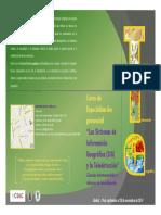 SIG_Teledeteccion.pdf