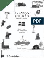 Svenska Utifran 01-10