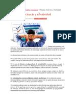 eficiencia , eficacia y efectividad.docx