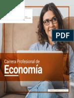 Carrera de Economia