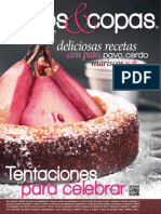 Platos & Copas No.68 - JPR504.pdf