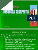 DIMENSI HUBTER.pdf