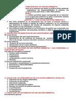 cuestionario de gestion.docx