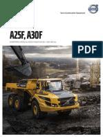 2017.10.24 catalogo-ficha-técnica-camiones-articulados-a25f-a30f-volvo.pdf