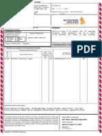 dgex-form20180827