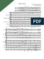 Elgar-salutdamour.pdf