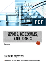 ATOMS-MOLECULES-IONS-2.pptx