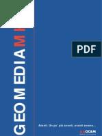 Geomediamarketing