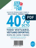 cupon_dia_del_fan_paris.pdf