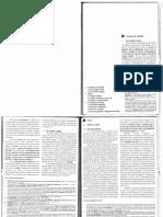 VERGUÉ GRAU, Joao - La Rebeldía en El Proceso Civil (Revista Peruana de Derecho Procesal)