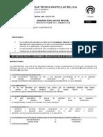 Bioquimica 2 Bim Ver 10
