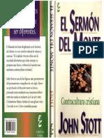 Sermóndelmonte