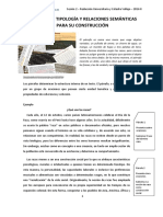 Material Informativo 2