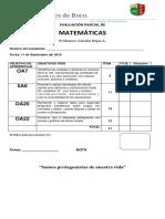 2° MAT DATOS Y GRAFICOS