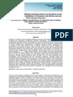 24-31 Ibad, S.pdf