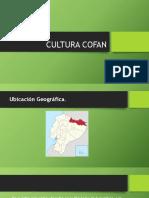 CULTURA COFAN.pptx