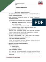 Analisi de Estado Financieros[1] LICEN UBALDA