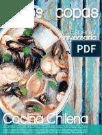 Platos & Copas No.66 - JPR504.pdf