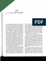 LIGHT KELLER La Sociología y Cambio Social.pdf