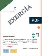 2. exergia-1