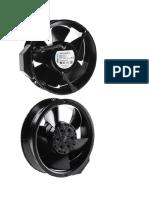 AC Axial Fan for fumigator.docx
