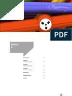 herrera_d2 JUEGOS DIDACTICOS EN GENERAL.pdf