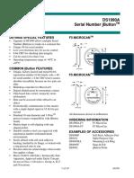DS1990.pdf