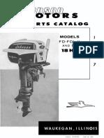 1957-Johnson 18-FD-11-PartsCatalog.pdf