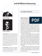 ABA Approval of Offshore Outsourcing-20PracLitig15.pdf