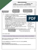 20160216153937_thumb_BE__Portugues_.pdf