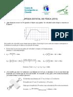 soluciones_examen_olimpiada_2015.pdf