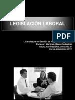 UNIDAD Nº 4 LGNR ADM LABORAL.pdf