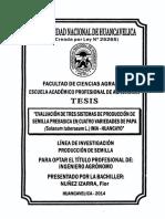 TP - UNH AGRON. 0078.pdf