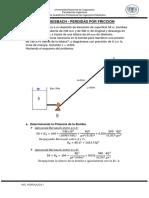 Darcy Weisbach PDF