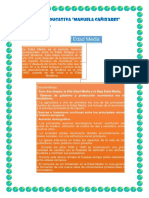 teorias.docx
