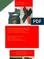 WA 085725142100,Map Raport Kurikulum 2013,Map Raport K13,