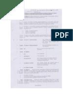 FFG CMS Description 561