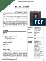 Gottfried Wilhelm Leibniz.pdf