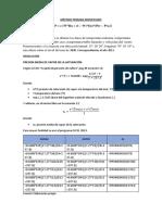 Irrigaciones Metodo Penman Modificado (1)