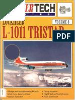[Airliner Tech 08] L-1011-Tristar