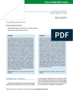 ip132g.pdf