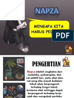 napza dr nindy.pptx