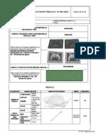 Anexo No. 2 Especificaciones Técnicas Editable Modificado
