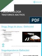 Trastornos-Adictivos.pptx