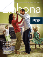 2013-06-00-liahona-spa.pdf
